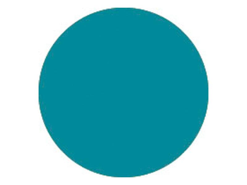 Filter rola 116, plavo zelena, visokotemperaturna, 61x53 cm - Showtec