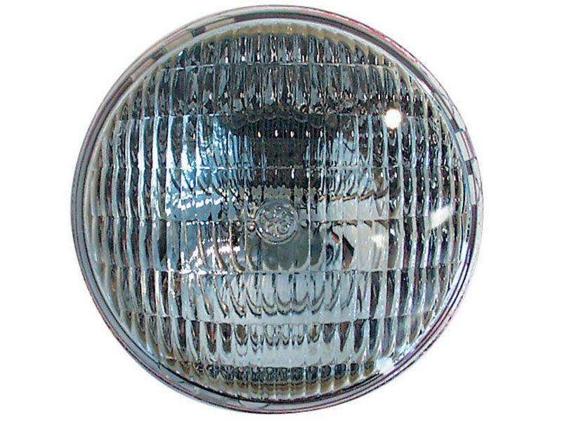 Žarulja PAR56, 230 V/300 W, MFL - GE