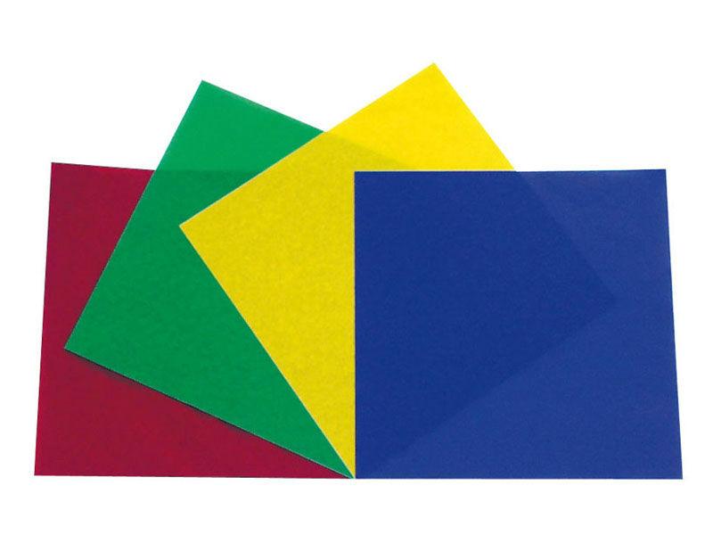 Par 56 Colorset 1, 4 boje (106, 101, 124, 361) - Showtec