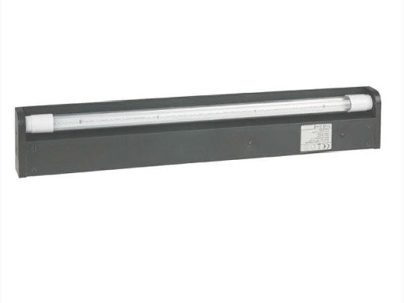 LED lampa, UV, 7 W, 60 cm - Showtec