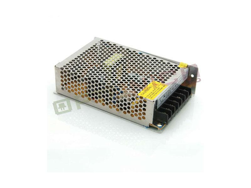 NAPAJANJE ZA LED TRAKU 100W 12V 8.3A - Optonica