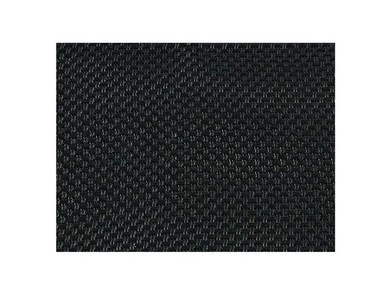 Speaker Grille Cloth, Tygan black - Adam Hall