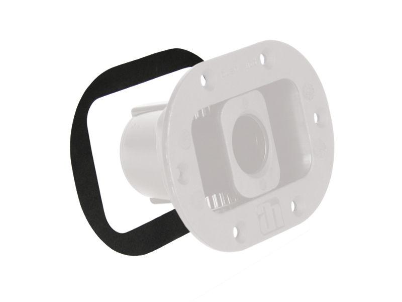 Guma za adapter SM707 za zvučnički stalak (ugradbeni) - Adam Hall
