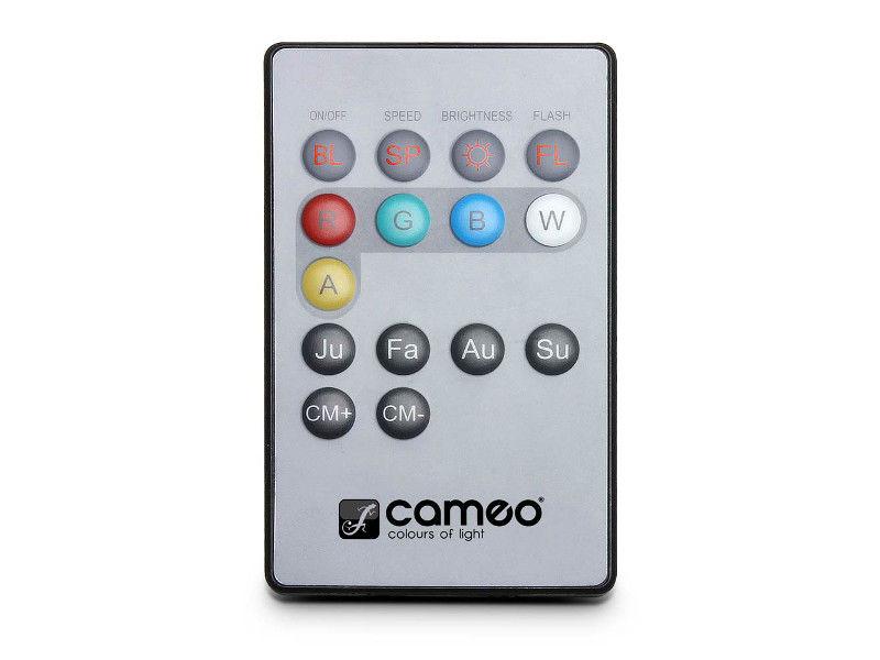 Daljinski upravljač IR - Cameo
