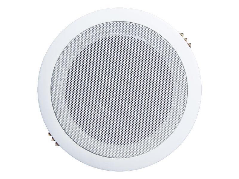 "Zvučnik CS-1095T, ugradbeni, 6 W, 100 V, 5"" - X-Audio"