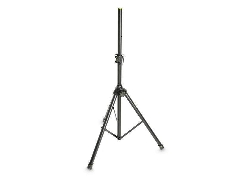 Stalak za zvučnik, 192cm, 35mm - Gravity