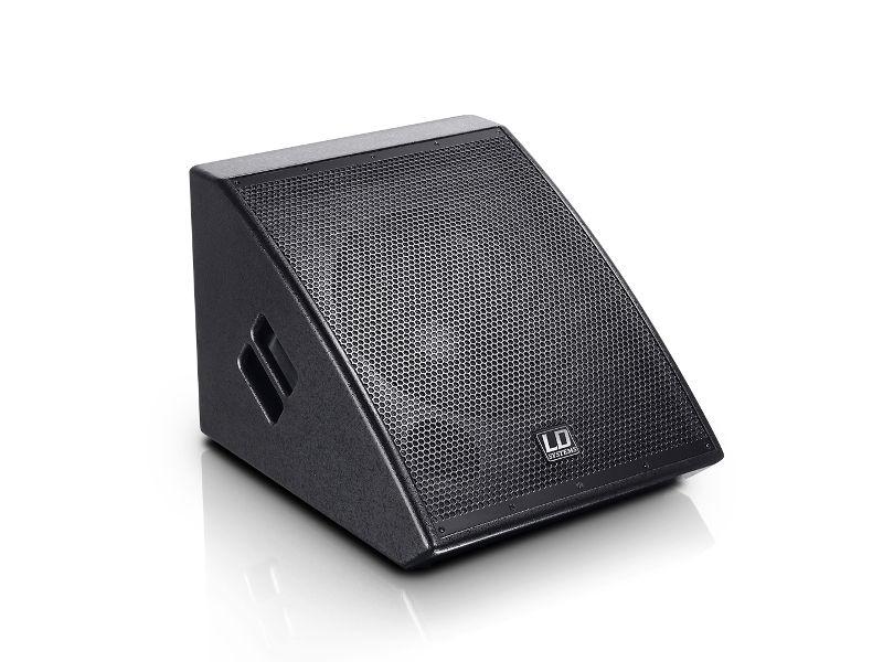"Zvučna kutija, aktivna, LDMON121AG2, 250W RMS/1000, 12"", monitor - LD Systems"