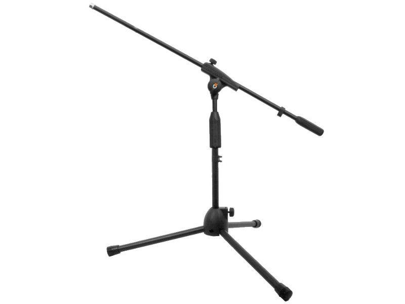 Stalak za mikrofon, mali, 3 noge - MISD-004GB