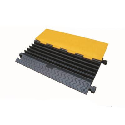 Kabel protector SP105, 5 kanala, 90 cm - TESLA