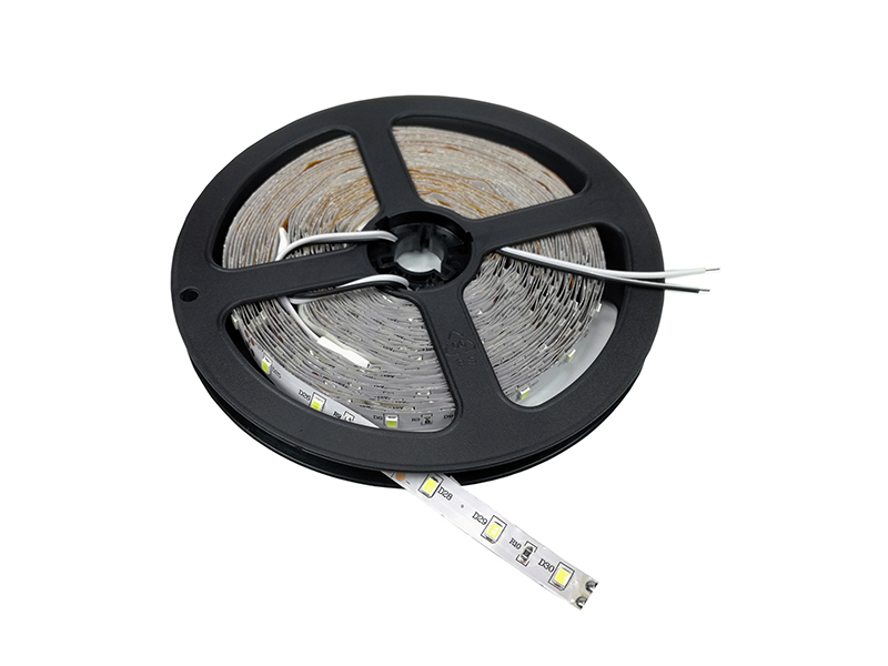 LED TRAKA 3528 120 SMD/m NEUTRALNO BIJELA IP20 - Optonica