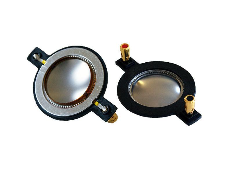 "Reparaturna zavojnica 44,4 mm za visokotonac 1,75"" - X-Audio"