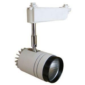 LED track sistemi