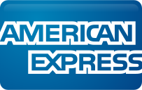 American-express-curved-128px.