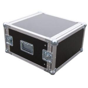 Stalci / flightcase / aluminij