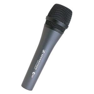 Mikrofoni i pribor