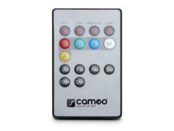Daljinski upravljač IR – Cameo