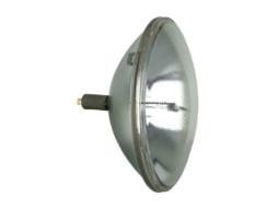 Žarulja Par64, 230 V/1000 W, NSP, CP61 – X-Light