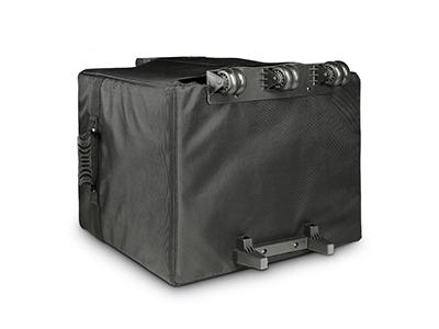 Navlaka za sub CURV 500, debljina 10mm – LD Systems