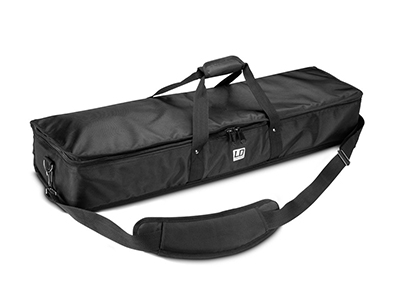LD Systems MAUI 28 G2 torba za satelite – LD Systems