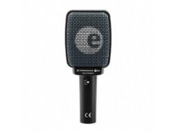 Mikrofon žični, dinamički, E 906, s prekidačem – Sennheiser