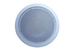 Zvučnik ugradbeni, 40 W, 100 V, 8″, rupa za ugradnju 235mm – Tesla