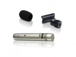 Mikrofon kondenzatorski, D1102 – LD Systems