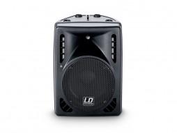 Zvučna kutija pasivna, 15″, plastična, 300W RMS / 1200 peak – LD Systems