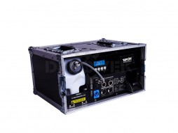 Hazer mašina, H-3, 1150 W – Dj Power