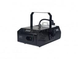 Dimilica, obični dim, DSK-1500CT, 1350 W – Dj Power