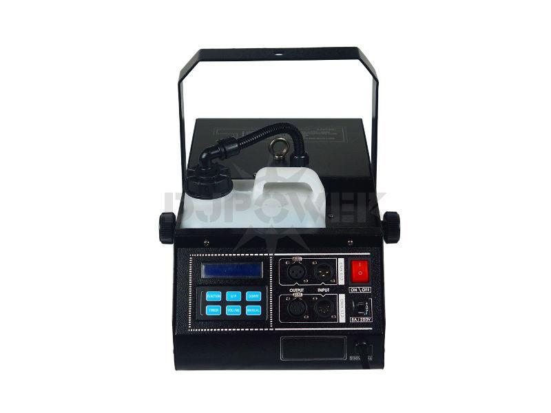 Dimilica, obični dim, DSK-1500CT, 1350W – Dj Power