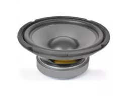 Rezervni zvučnik 6″, srednji/bas za LDSAT62 – LD Systems