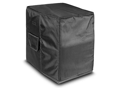 LD Systems MAUI 28 G2 SUB navlaka za bas kutiju – LD Systems