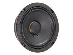 Eminence Alpha 6 CBMRA, 6.5″ Speaker 100W 8 Ohms