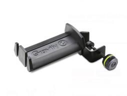 Stalak za slušalice, montaža na mikrofon – Gravity