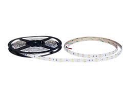 LED traka SMD5050 MKII 30 ledica/m 7,2W/m 24V hladna bijela IP65