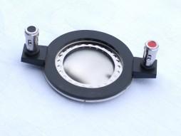 Reparaturna zavojnica 34,4mm, 1,35″ za driver 1053A