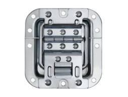Pant srednji sa Click-Stop funkcijom, 102x105mm/dubina 8mm – Adam Hall