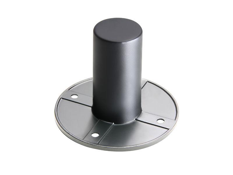 Adapter za zvučnu kutiju, za stalak, ugradbeni, SM702 – Adam Hall