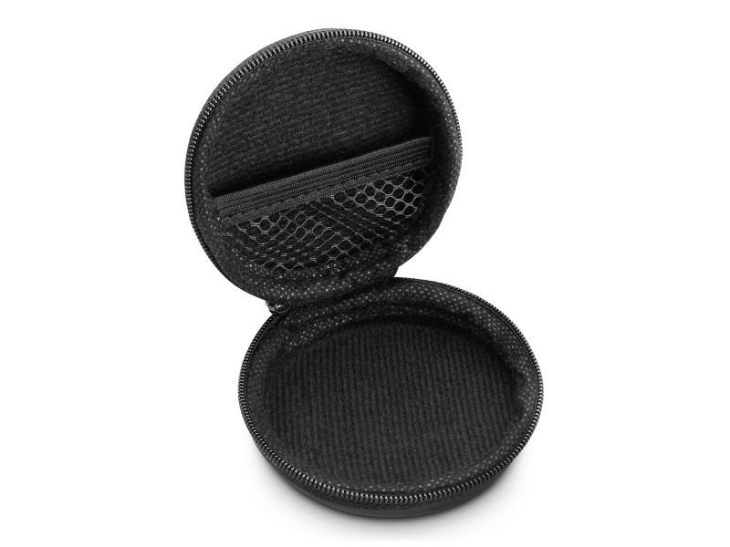 Kutijica za in-ear slušalice, čvrsta – LD Systems