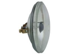 Žarulja GE-4515, Par36, 6V, 30W – GE