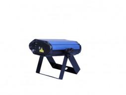 Mini Laser M800GB 150mW green/blue – CR