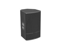Zvučna kutija EA515, 2000W peak, 136dB, DSP, 40Hz-20kHz, full range, aktivna – Audiocenter