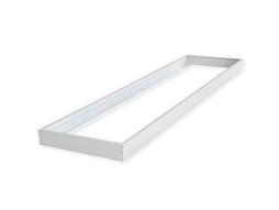 LED panel OKVIR 300x1200mm – Optonica