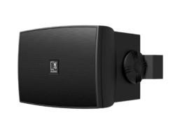 Zidni zvučnik 50W crni – Audac WX502 B (par)
