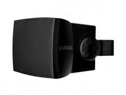 Zidni zvučnik WX 502 B, 50 W, crni (cijena za par) – Audac