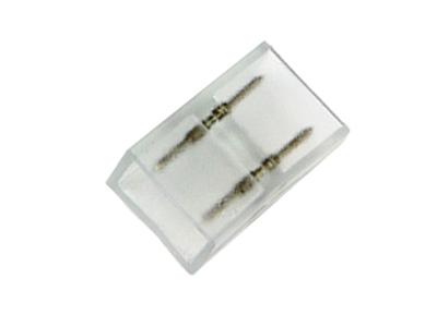 Srednji konektor za Neon Strip – Optonica