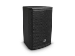 "Zvučna kutija MIX 6 G3, 6,5"", pasivni, 70W RMS, 280W Peak – LD Systems"