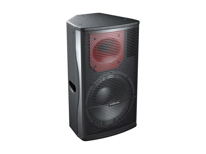 """Zvučna kutija PF12+MKII 12"""" + 1.75"""" BEYMA, RMS400W, 130db AUDIOCENTER"""