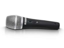 Dinamički Vokalni mikrofon – LD