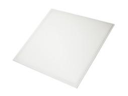LED panel 60*60 45W/AC175-265V 3600LM PF>0.9 2800K topla bijela – 2kom/kutija – Optonica
